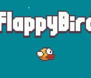 Flappy-Bird-