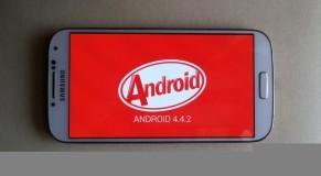 Galaxy-S4-KitKat-630x390