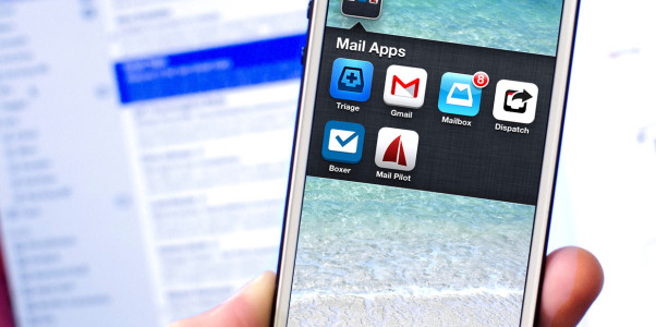 best_mail_apps_iphone_hero_0