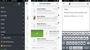 evomail_iphone_5_screens_best_apps
