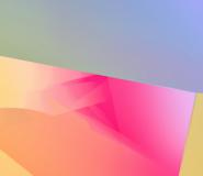 nexusae0_Screenshot_2013-11-13-13-20-27_thumb