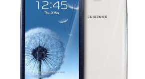 samsung-galaxy-siii-i9300
