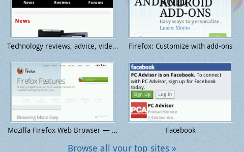 Firefox_for_Android_Awesome_Screen