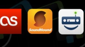 best-radio-apps-header