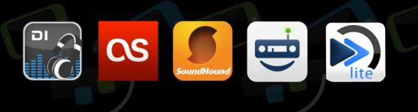 best-radio-apps-header