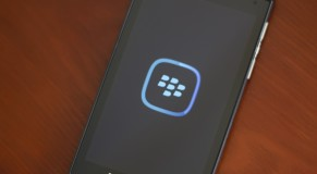 blackberry-z10-bootup