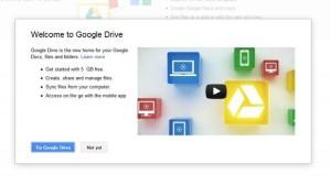 google-drive-1-580-100