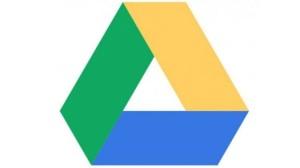 google-drive-logo-578-80