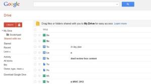 google-drive-shared-580-100