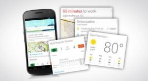 google-now-650x0