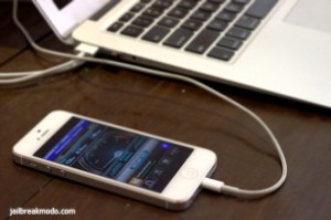 iphone-5-modem-personal-hotspot