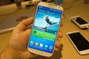 samsung-galaxy-s4-hands-on-review-22-640x424