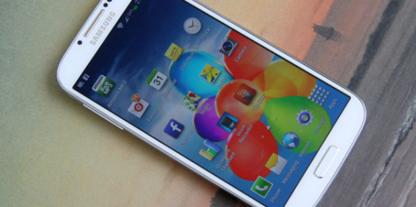 samsung-galaxy-s4-review-001-640x426