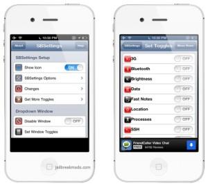 sbsettings-iPhone-4S