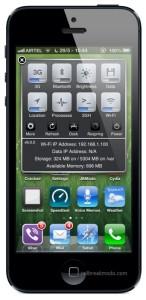 sbsettings-iPhone-5 (1)