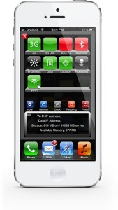sbsettings-iphone-5