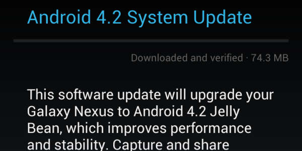 Android_4.2_Jelly_Bean_update_small