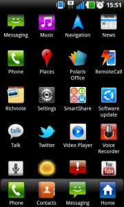 Android_App_Menu