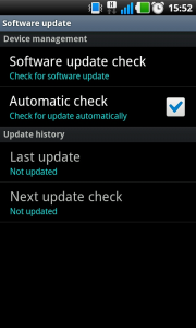 Android_Software_Check
