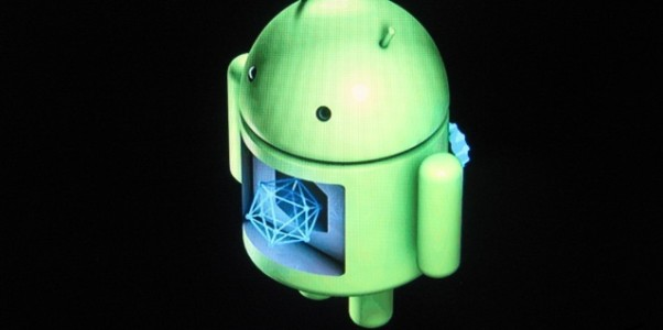 Android_rooting