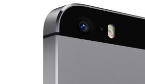 Apple-iPhone-5S-Carrier-Best-665x385