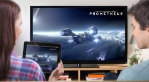 Connect-iPad-to-TV-Apple-web_thumb