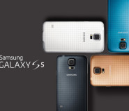 Galaxy-S5-Colours
