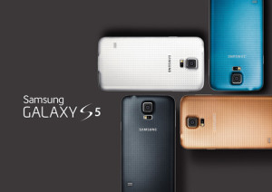 Galaxy-S5-Colours