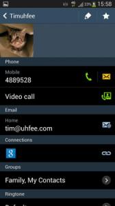 Galaxy_S4_screenshot_28-210-100