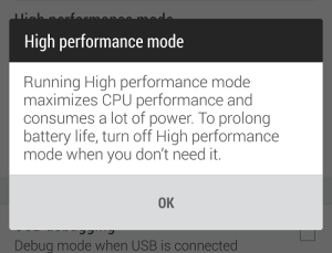 HTC_One_M8_high_performance_mode_developer