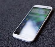 HTC_One_M8_screen