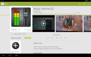 How_to_get_good_bass_on_Android_2