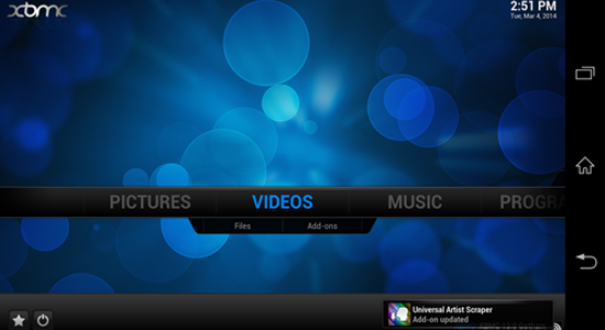 How_to_install_XBMC_on_your_Android_9