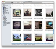 How_to_save_Instagram_photos_to_a_laptop_or_PC_6