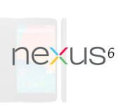 New_Nexus_6_release_date_rumoured_specs_and_features