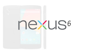 New_Nexus_6_release_date_rumoured_specs_and_features