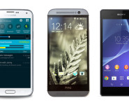 Samsung_Galaxy_S5_vs_new_HTC_One_M8_vs_Sony_Xperia_Z2