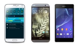 Samsung_Galaxy_S5_vs_new_HTC_One_M8_vs_Sony_Xperia_Z2