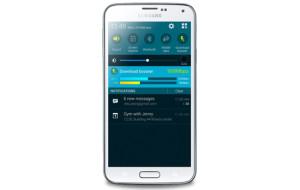 Samsung_Galaxy_S5_vs_new_HTC_One_M8_vs_Sony_Xperia_Z2_1