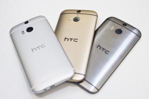Samsung_Galaxy_S5_vs_new_HTC_One_M8_vs_Sony_Xperia_Z2_comaprison_review