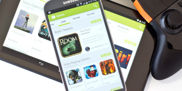android-games-hero