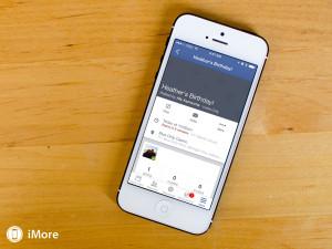 facebook_events_iphone_hero