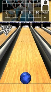 free-bowling-games-for-android-3D-bowling3