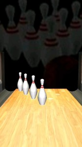 free-bowling-games-for-android-3D-bowling4