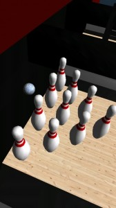 free-bowling-games-for-android-bowling-3d4