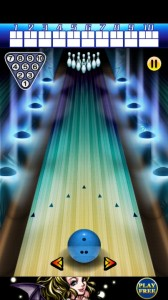 free-bowling-games-for-android-flick-bowling2