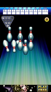 free-bowling-games-for-android-flick-bowling4