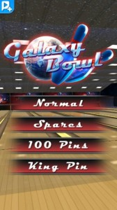 free-bowling-games-for-android-galaxy-bowl