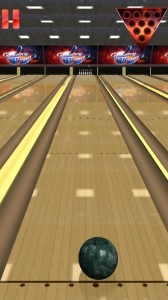 free-bowling-games-for-android-galaxy-bowl2