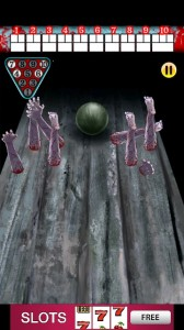 free-bowling-games-for-android-zombie-bowling3